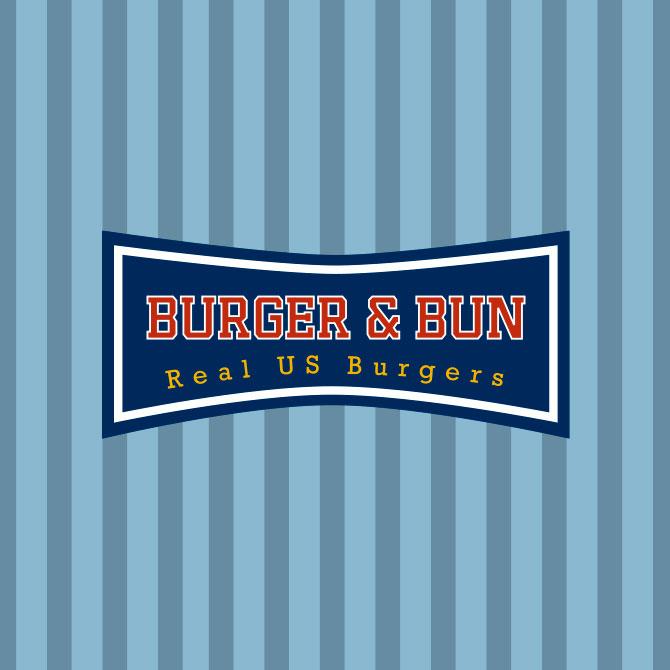 Burger&Bun