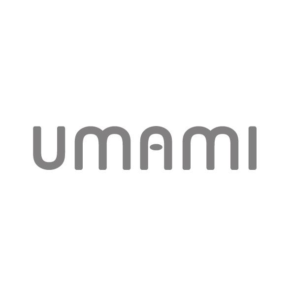 Restaurant Umami